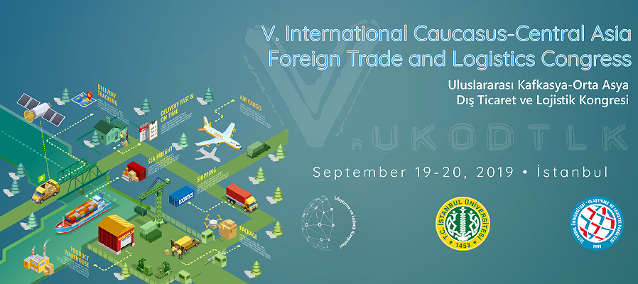 v-international-caucasus-central-asia-foreign-trade-and-logistics-congress