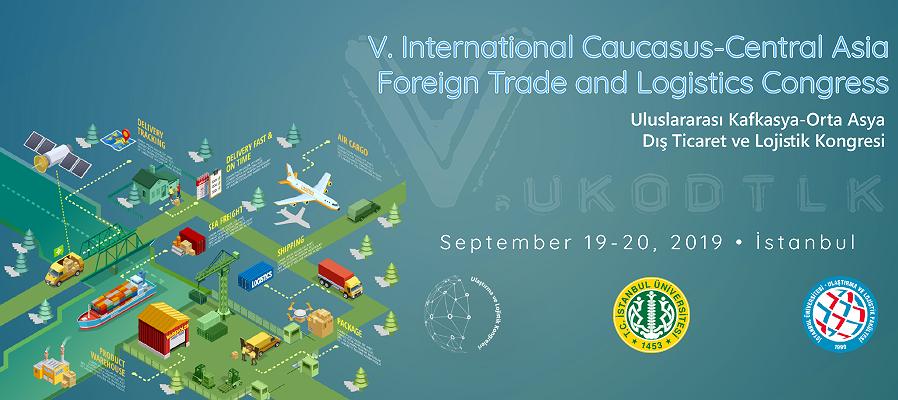 v-international-caucasus-central-asia-foreign-trade-and-logistics-congress